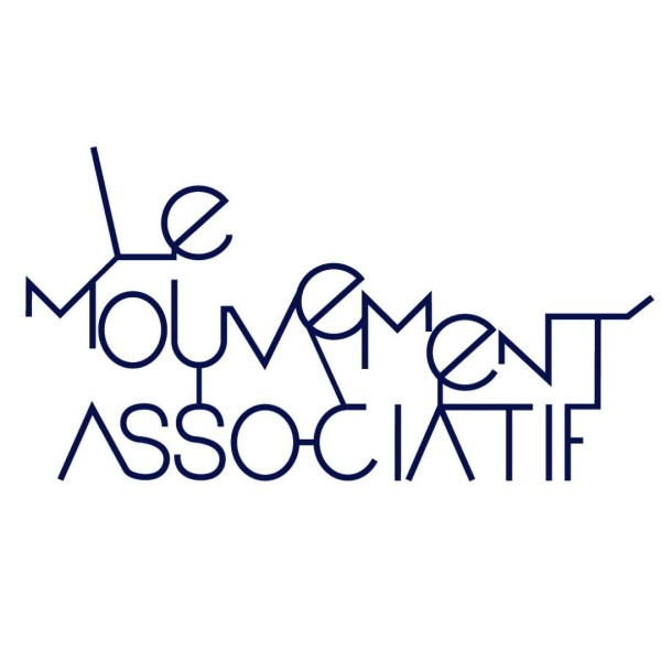 Mouvement_associatif_national_le-mouvement-associatif-d3ae275c0d1545209ce81af6374f6725